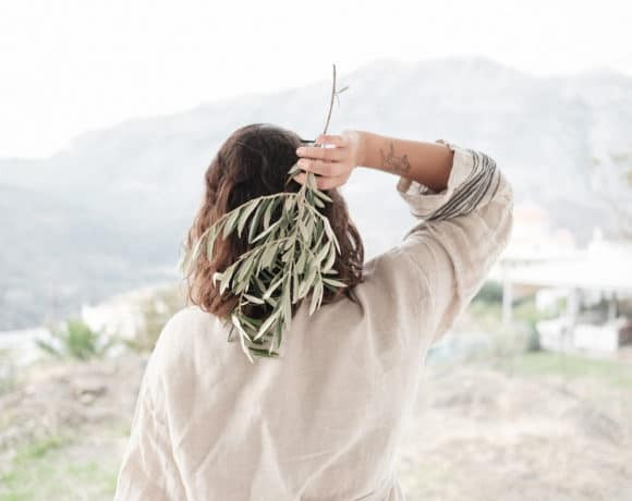 Kinlake-Crete-Thalassa-Lifestyle-2018-13437