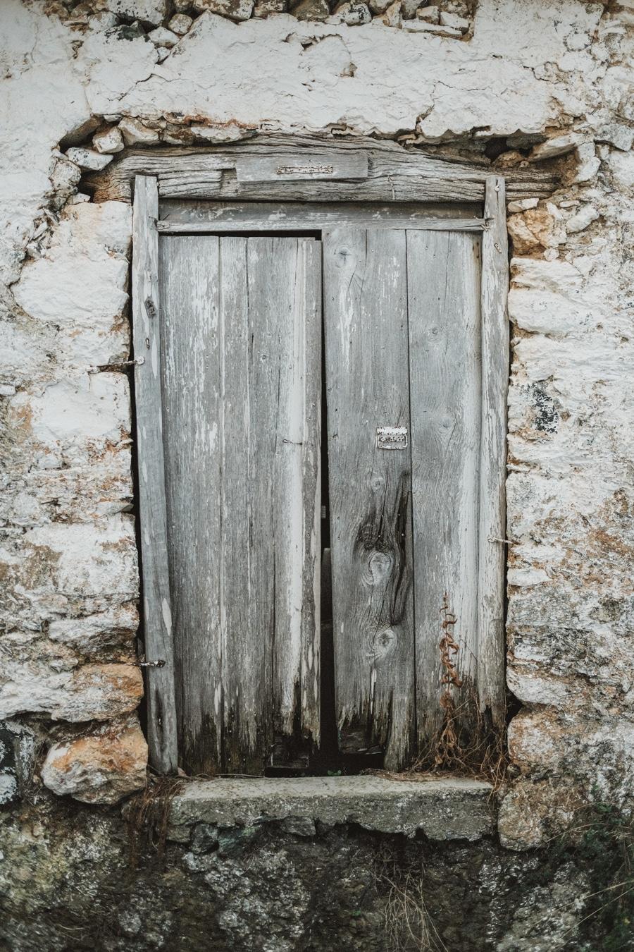 Kinlake-Lifestyle-Skillshare-Crete-3794